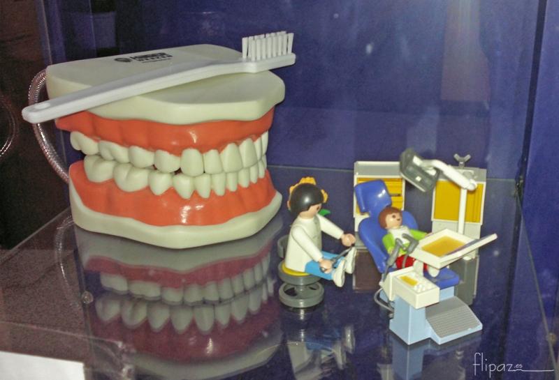 villalba_dentalholistica02